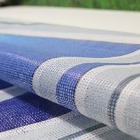 PVC mesh flex banner wholesale