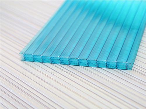 PC sheet manufacturer
