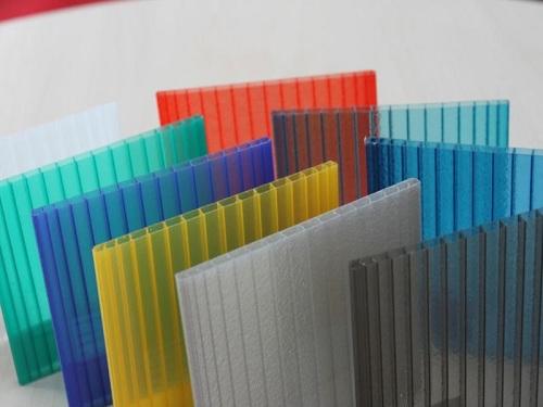 pc plastic sheet wholesale