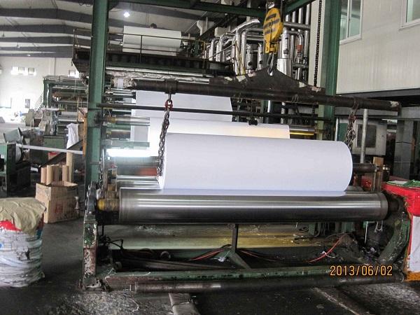 PVC banner wholesale