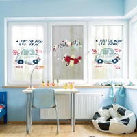 self adhesive window film manufacturer