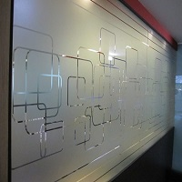 self adhesive window film supplier