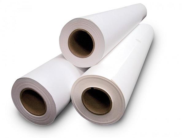 sublimation transfer paper rolls - DERFLEX