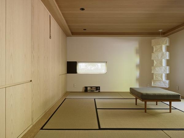 interior decoration sheet