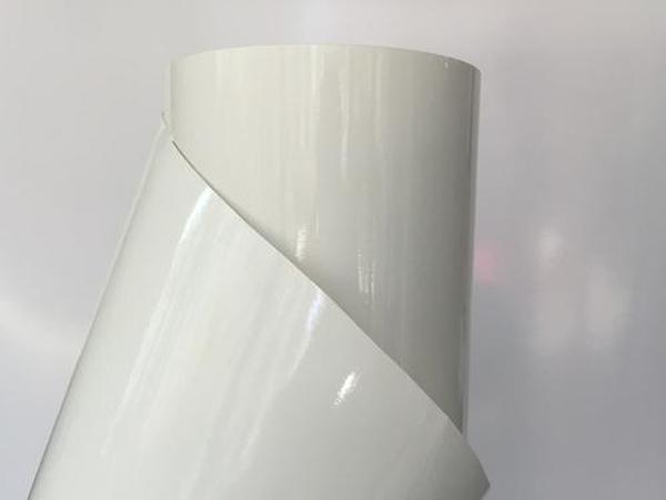 picture regarding Printable Vinyl Roll named Picture Printing Vinyl Roll Self-Adhesive Vinyl-DERFLEXPVC