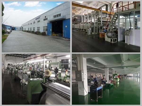 multi-material internal dividers manufacturer