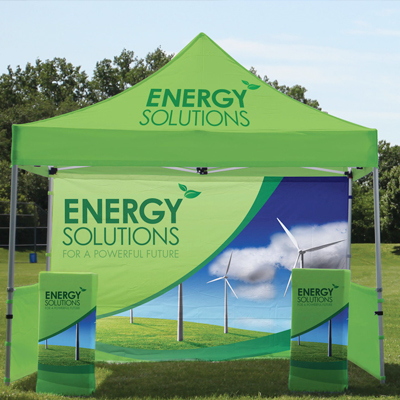 sublimation tent fabric & sublimaiton polyester canvas fabric material for tents-sign ...