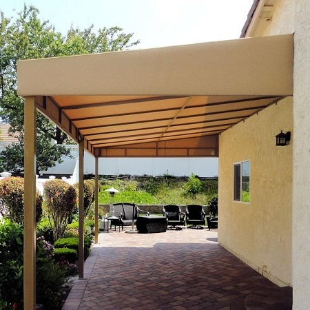 outdoor shade canopy fabric & outdoor shade canopy fabric - DERFLEX-sign materials sign board ...