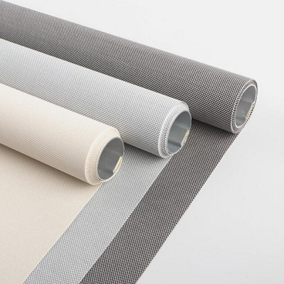 Textilene Fabric for curtain application